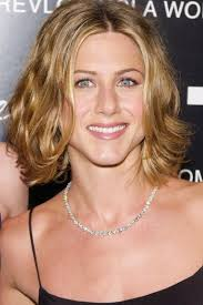 Jennifer Aniston Hair Style the hairstyle jennifer aniston regrets the most is not the rachel 8513 by wearticles.com