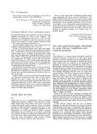 india essay topics list