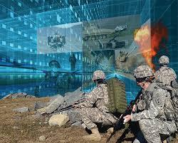 resume tracking spreadsheet excel maintenanceconstruction resume war advantages and disadvantages essay chimekin