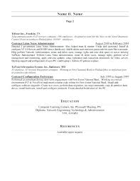 Clerical Cover Letters Samples. Cover Letter Resume Examples ...