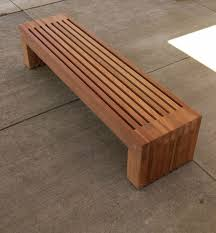 incredible wooden benches in best 20 outdoor wood bench ideas on pertaining to design remodel 19