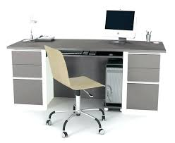 Computer Desk Designs For Home Unique Decorating Ideas