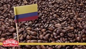 Best colombian coffee reviewed in february 2021 is all here. What Is Colombian Coffee Eldorado Coffee Roasters