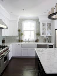 Dark Wood Floors In Kitchen Dark Wood Floors Kitchen Ideas Nytexas
