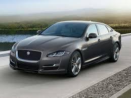 Of The Best V Sedans For Autobytel Com