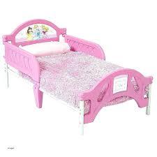 spongebob toddler bed set toddler bedding set bedding designs toddler bed new bedding set bedding set bed bed set spongebob squarepants toddler bed set
