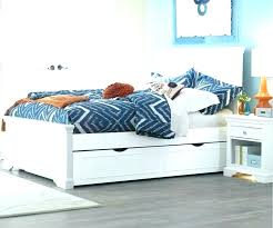 full beds for sale s frames cheap metal iron full beds for sale o42