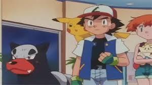 Pokémon Season 3 Episode 34 – Watch Pokemon Episodes Online –  PokemonFire.com