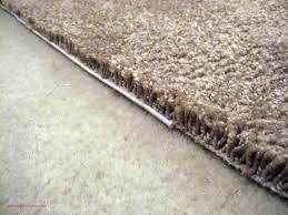 top result diy rug edging best of binding tape for carpet runner edge allaboutyouth net