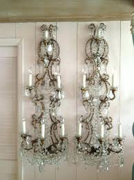 chandelier wall sconce architecture sconces crystal chandelier wall sconce lamp light modern in design nursery furniture chandelier wall sconce