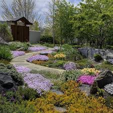 Small Picture 2132 best Curb Appeal images on Pinterest Garden ideas