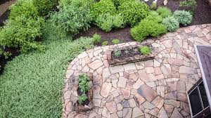 flagstone pavers best natural stone