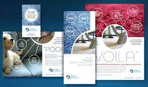 carpet cleaning flyer carpet cleaning brochure postcard poster flyer ads and