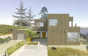 designer of excel builds passive house with seattle home builder