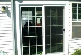 replacement window glass replacing window pane cost window pane replacement cost entry door inserts double pane