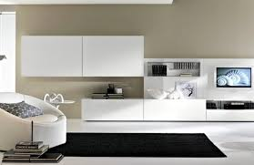 minimalist living room furniture. Minimalist Living Room Furniture R