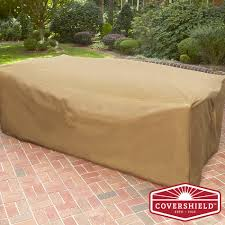 outdoor sofa furniture covers patio clearance wicker garden easy on
