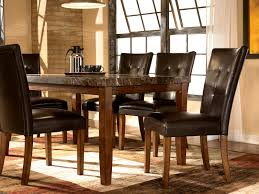 FurnitureAshley Furniture Dining Room Sets Fascinating Northpoint Home  Furnishings Dining Room Furniture In Durango