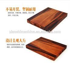 acacia wood suppliers