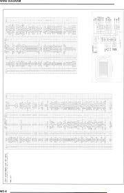 2004 Polaris Sportsman Ho Wiring Diagram 2004 Polaris Sportsman 400 4x4 Wiring Diagram