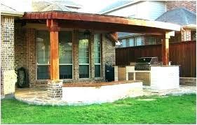 diy deck canopy deck awning patio awning impressive backyard awnings ideas design home deck awning ideas