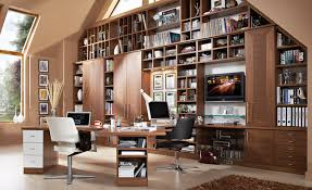 Small Picture home office images Avalon Home Office Home Study Furniture