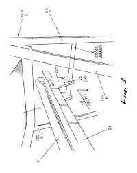 Patent us6872186 apparatus for enabling the movement of human