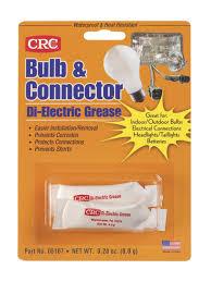 <b>Смазка защитная ди электрик</b> Bulb Connector Di Electric <b>Grease</b> 8g