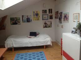 One Direction Bedroom Decor My Bedroom Tumblr
