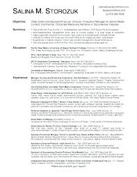Sample Of Cover Letter And Resume Application Letters Sample Sample ...