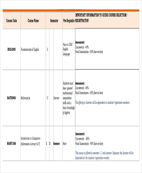 Business Schedule Template 7 Business Work Schedule Templates 6 Free Word Pdf