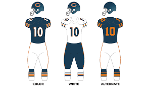 Chicago Bears Wikipedia
