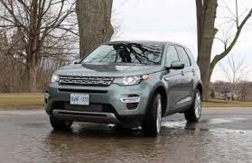 land rover discovery sport 2018. contemporary discovery 2015 land rover discovery sport hse luxury on land rover discovery sport 2018