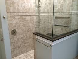Bathroom Remodeling Contractor In Medford NJ AJ Wehner - Bathroom remodel new jersey