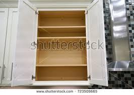 open cabinet door. Exellent Open Kitchen Cabinet With Door Open Intended Open Cabinet Door N