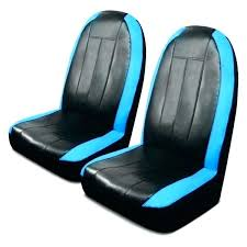 blue camo seat covers blue car seat covers synthetic leather black blue sport seat covers light