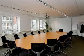 office meeting room design. Table Auditorium Window Meeting Office Room Conference Classroom Interior Design Chairs Beamer Hall