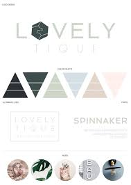 Templates For Logo 65 Brand Guidelines Templates Examples Tips For