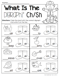 Math, maths, for kids, children, math activities for children,math for kids,kindergarten math,elementary math, first grade math, math. April Printables Kindergarten Literacy And Math Kindergarten Math Worksheets Free Kindergarten Math Free Kindergarten Literacy