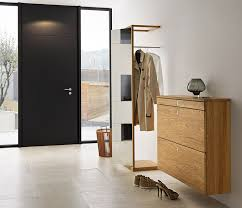 hall entry furniture. all about cubus entry hall by team 7 on architonic find pictures u0026 detailed information retailers contact ways request options for furniture i