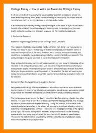 how to write a great essay for college new hope stream wood how to write a great essay for college how to write a great essay for college college essay how to write an awesome college essay 1 638 jpg