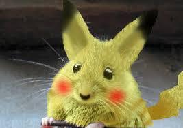 real life pikachu rat 5