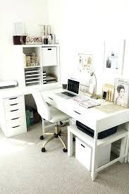 ikea home office desk. Ikea Home Office Desk Best Ideas On Malm