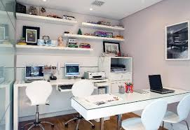 home office design ideas for small spaces beautyhomeideas com