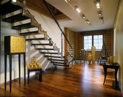 Interior Design Log Homes Best Inspiration Design