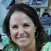 "2 ""Jeanine Ruth"" profiles | LinkedIn"