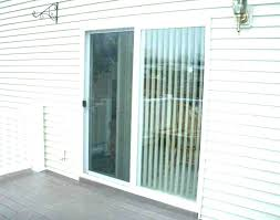 andersen 400 series sliding patio door series french doors series patio doors gliding series series hinged andersen 400