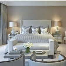 beautiful modern master bedrooms impressive on bedroom intended for finest collection of images r62 beautiful