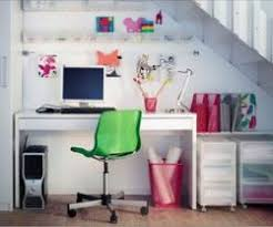 office at home. Office At Home Office At Home