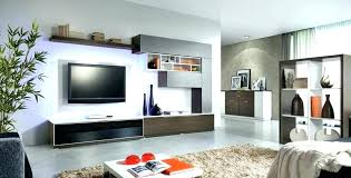 full size living roominterior living. Interior Cabinet Design Full Size Of Modern Designs For Living Room T Stunning Ideas Magnificent Malaysia Roominterior I
